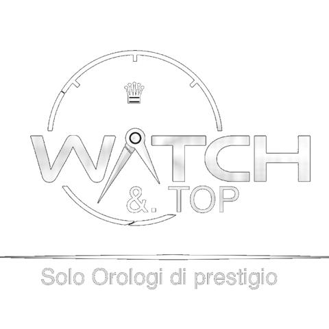 Watch&Top